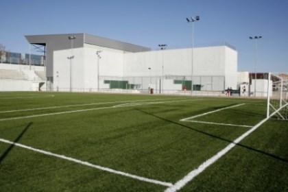 Los clubes y entidades deportivas pueden solicitar ya las ayudas para competiciones oficiales y organización de acontecimientos deportivos