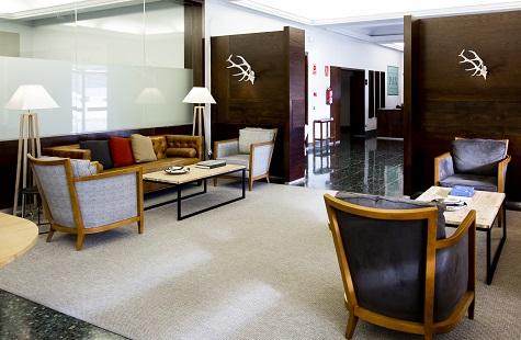 Hotel Pax ****