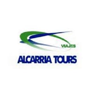 Alcarria Tours