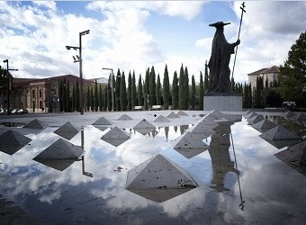 Concurso de fotografía Guadalajara Viva