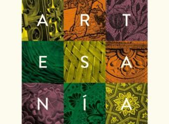 Farcama primavera: III Feria de artesanía