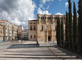 Visitas guiadas a Monumentos y Visitas al Panteón