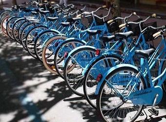 La ejecución de la ampliación del carril bici de Guadalajara comienza esta noche