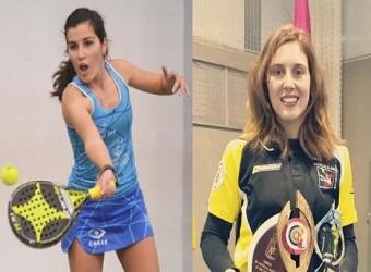 """Charla Coloquio: """"Mujeres alcarreñas en el deporte"""" y cata de cervezas Vulturis."""