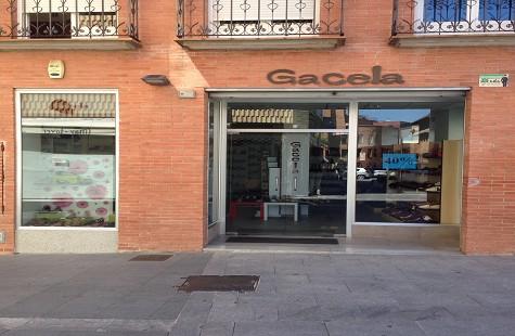 Gacela