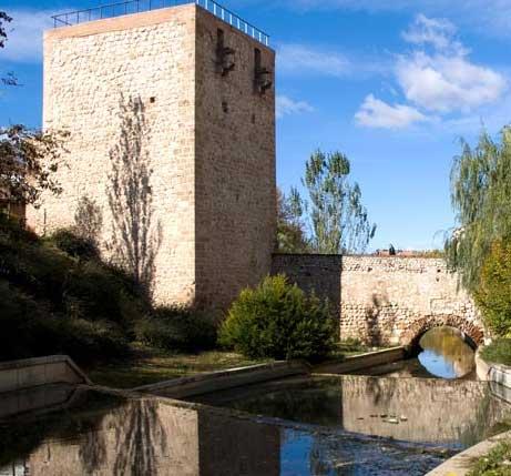 Historical Guadalajara