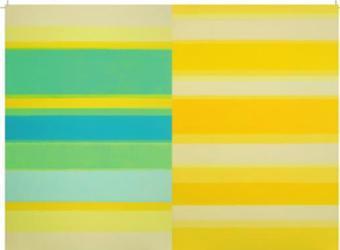Exposición - María Lara. La luz. Dibujos y pinturas
