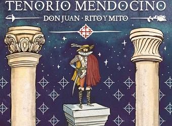 XXX Tenorio Mendocino y Jornadas Mendocinas
