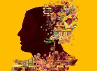 Cine. Casamance: la banda sonora de un viaje