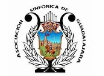 Concierto. Asociación Sinfónica de Guadalajara
