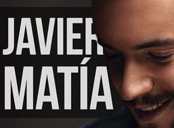 Concierto. Javier Matía