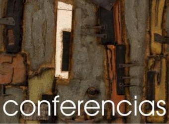 Conferencias en torno a Vera Ayuso