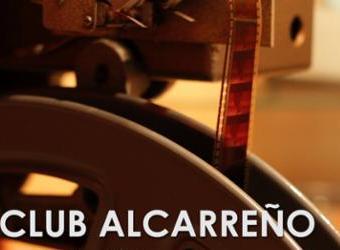 Gala del XL aniversario del Cine Club Alcarreño