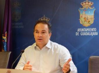 La Junta de Gobierno Local adopta importantes acuerdos en su sesión de hoy