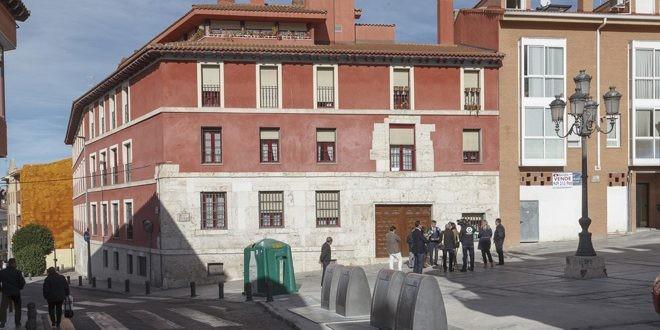 La remodelación de la Plazuela de Don Pedro comenzará a ejecutarse en los próximos días