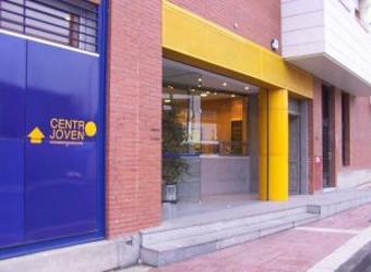 Las asociaciones juveniles ya pueden solicitar las ayudas que concede el Ayuntamiento de Guadalajara