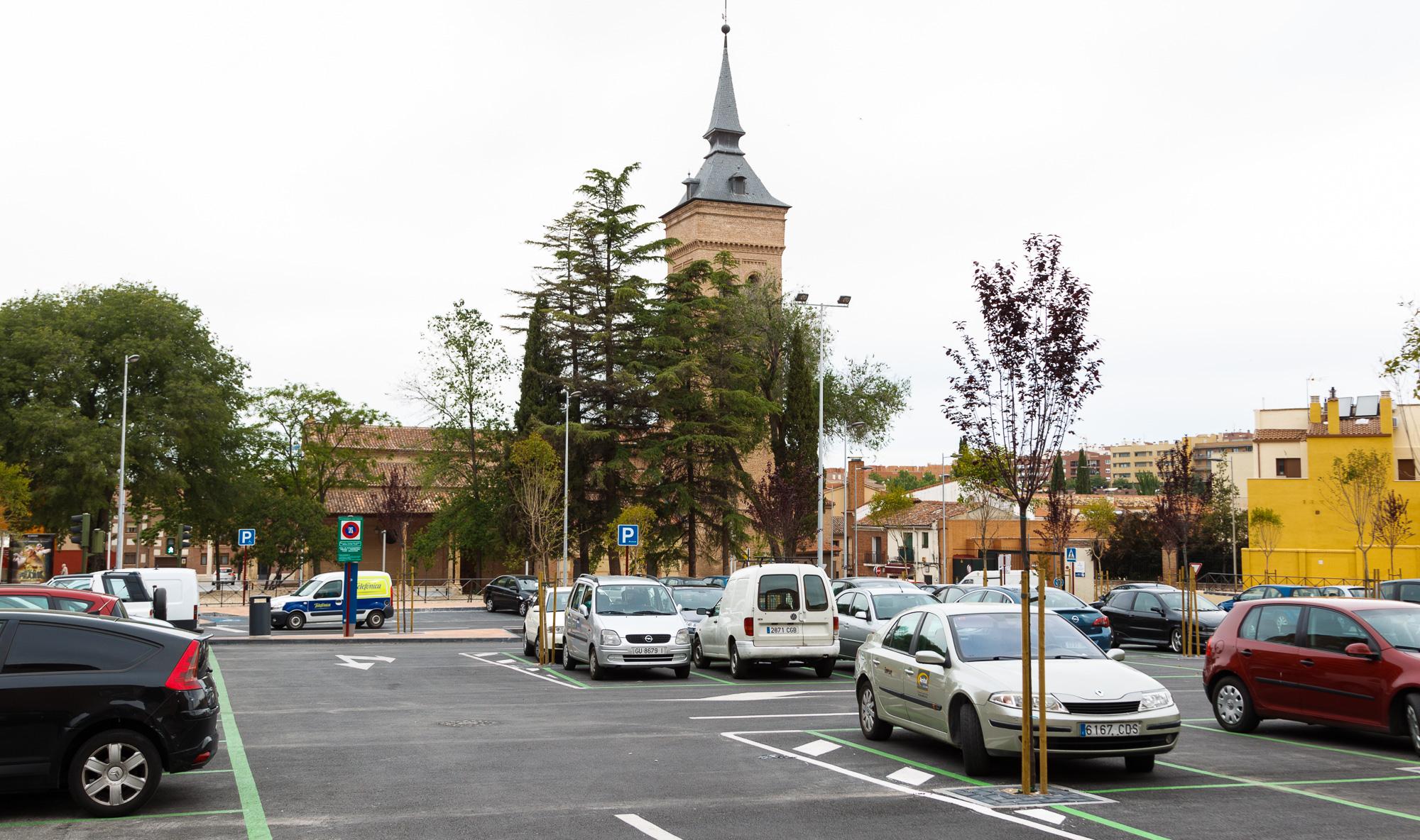 El Ayuntamiento se suma a los actos con motivo de la Semana Europea de la Movilidad