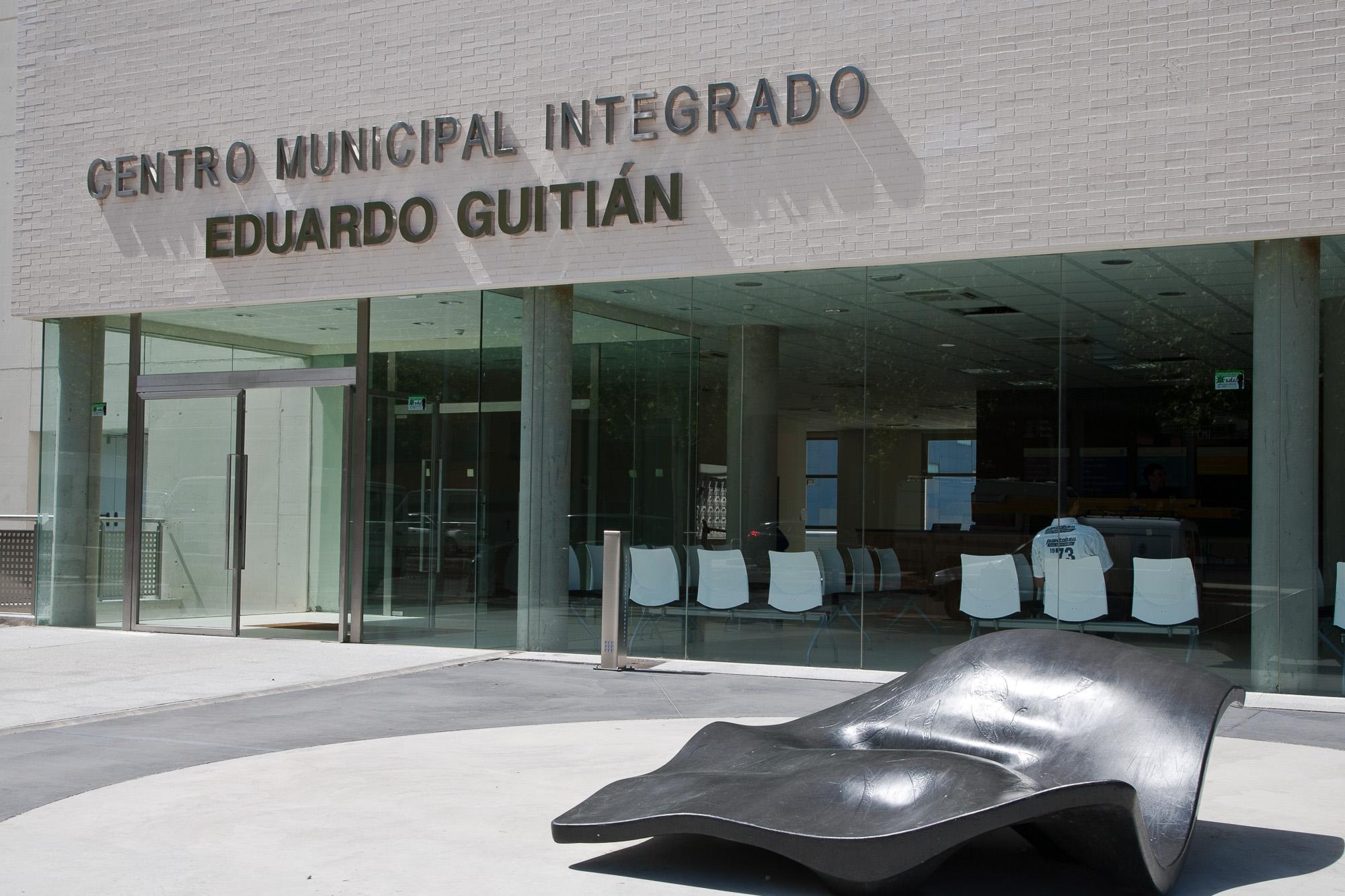 El Ayuntamiento  de Guadalajara colabora con  CAPACITATIC +55, programa de formación digital para personas  mayores de 55 años de Castilla-La Mancha