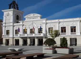 Relación de acuerdos adoptados por la Junta de Gobierno Local