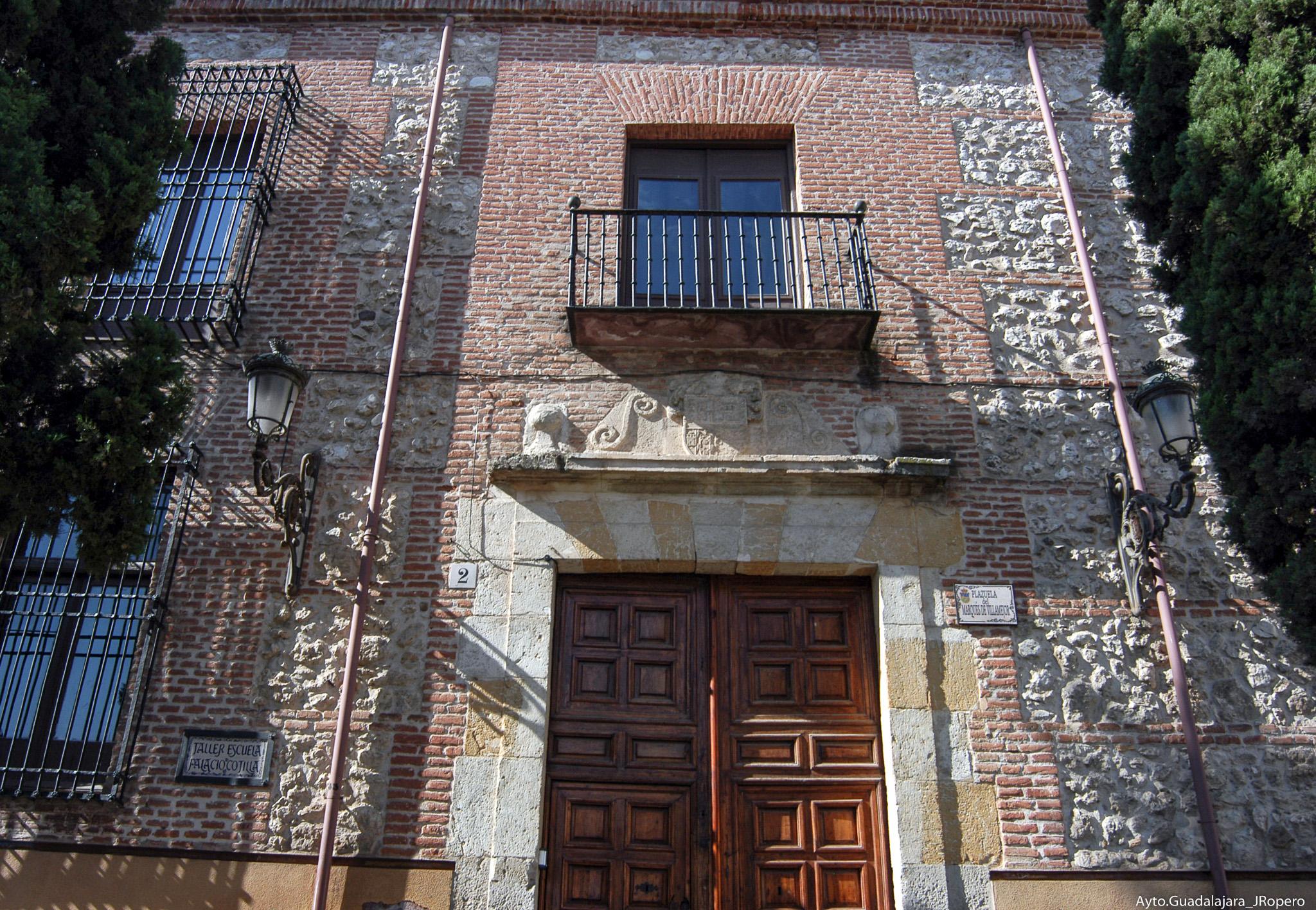 El plazo de renovación de plazas de las Escuelas de la Cotila y de la Escuela de Teatro se abre el 15 de mayo
