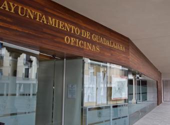 Abierto el plazo para solicitar las subvenciones de las convocatorias municipales de Promoción Económica y Fomento del Empleo