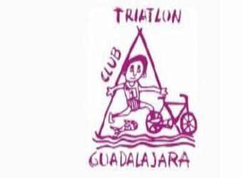 XXXIV Triatlón media distancia de Guadalajara: campeonato de España