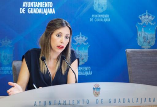 El equipo de Gobierno inicia los tramites para poner en marcha una auditoría en los patronatos municipales
