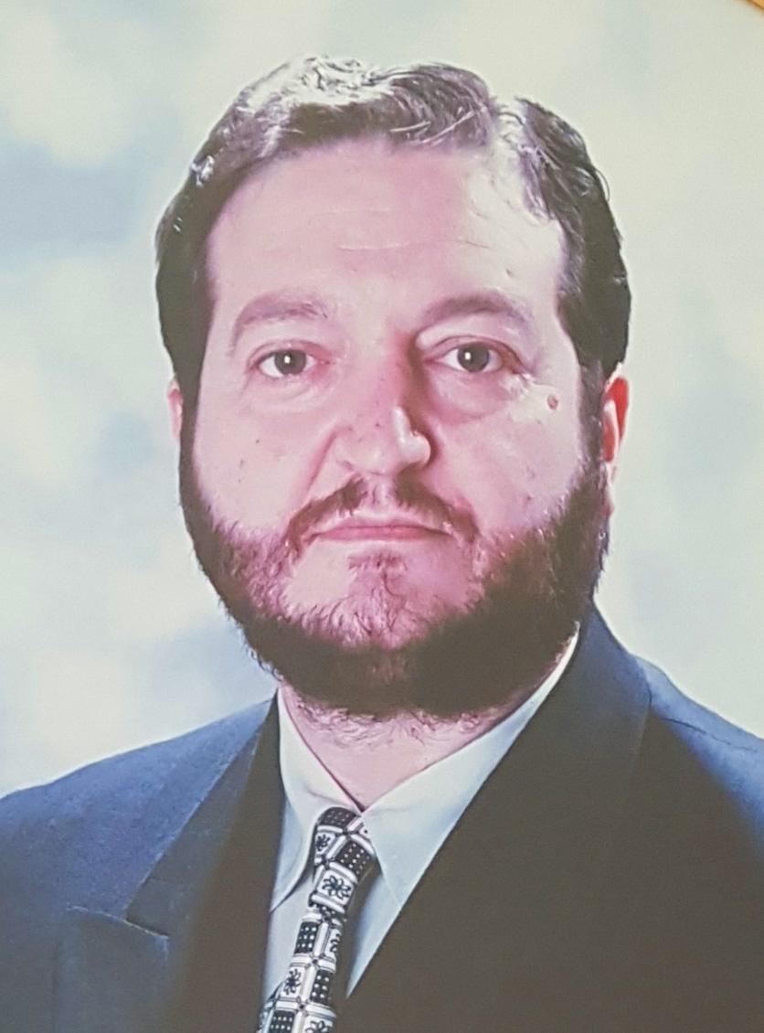 El Ayuntamiento de Guadalajara expresa sus condolencias por el fallecimiento de D. Fernando Revuelta