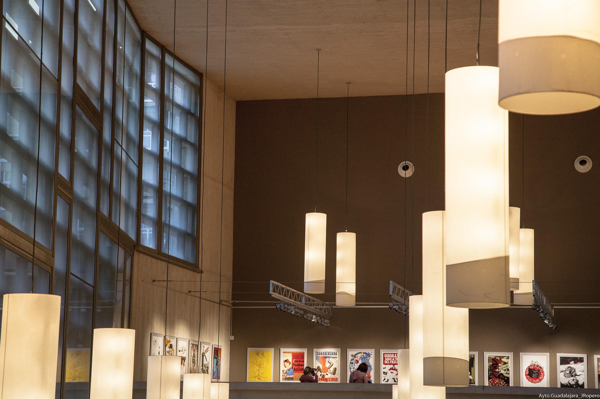 El Patronato Municipal de Cultura destinará  120.000 euros para subvencionar a las asociaciones culturales sin ánimo de lucro