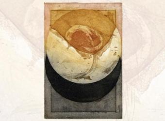 Exposición en el Museo Sobrino. Salvador Victoria