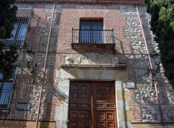 Cultura abre un nuevo plazo de inscripción a las escuelas municipales de La Cotilla para cubrir las plazas vacantes