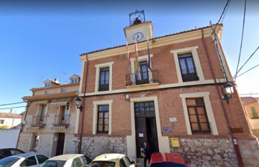 Los barrios anexionados celebrarán elecciones el próximo 9 de febrero para elegir a su representante de la Alcaldía