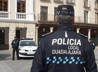 El Ayuntamiento intensifica el control Policial ante incumplimientos ciudadanos que ponen en riesgo la salud pública