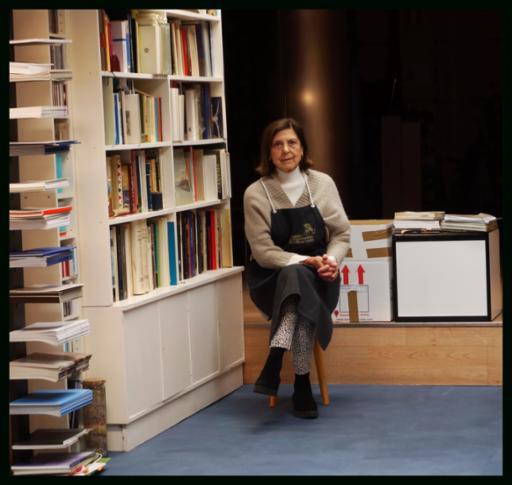 El Museo Francisco Sobrino acoge este fin de semana dos talleres creativos en torno a la exposición temporal de Águeda de la Pisa